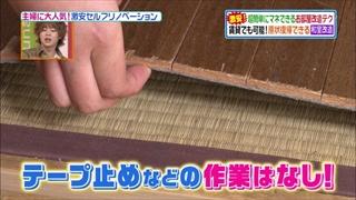 self-renovation-20140415-026.jpg