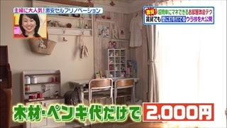 self-renovation-20140415-031.jpg