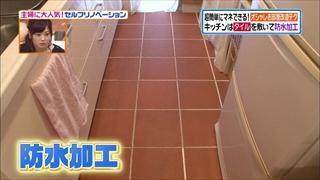 self-renovation-20140603-014.jpg