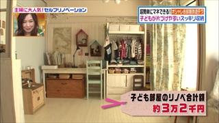 self-renovation-20140603-016.jpg