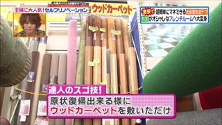 self-renovation-20140603-017.jpg