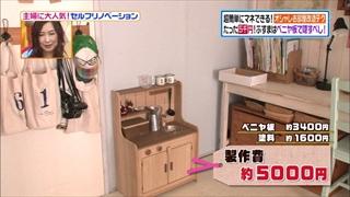 self-renovation-20140603-023.jpg