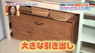 self-renovation-20140603-028.jpg
