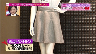 tokyo-osyare-20140403-015.jpg