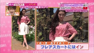 tokyo-osyare-20140501-026.jpg