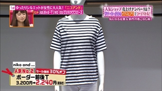 tokyo-osyare-20140626-005.jpg