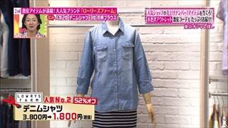 tokyo-osyare-20140821-010.jpg