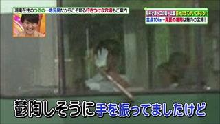 tsugunaga-momoko-002.jpg