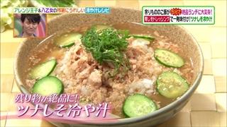 tsuna-shiso-hiajiru-003.jpg