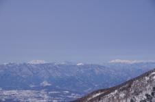 140309kfy006.jpg