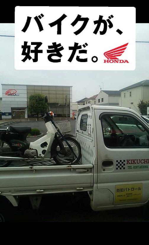 201406083.jpg