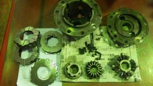 IMGP3555-S.jpg