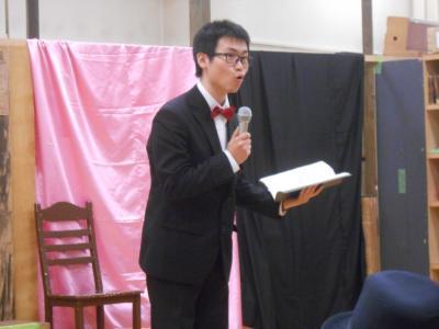 隨ャ・呎悄隧ヲ貍比シ夲シ・004_convert_20140528231246
