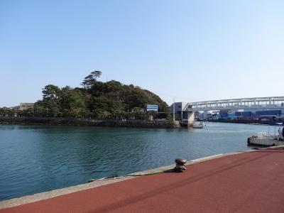 iseshima10