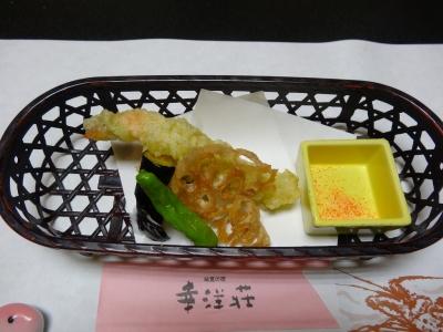 iseshima17