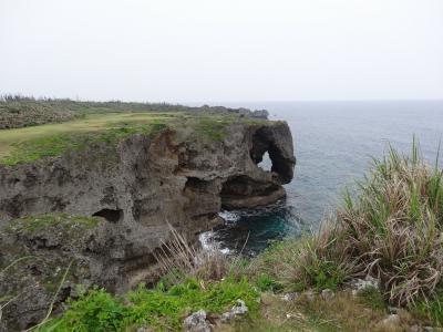 okinawa54
