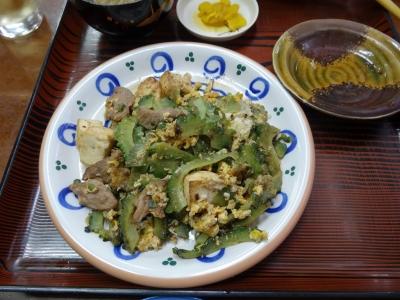 okinawa58