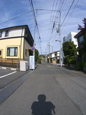 201405181838.jpg