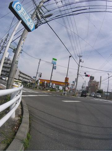 201407062001.jpg