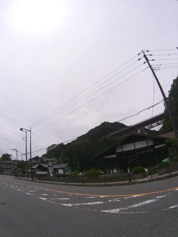 201407062021.jpg