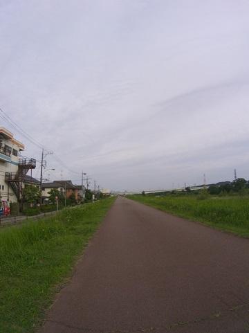 201407072113.jpg