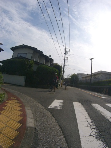 201407121913.jpg
