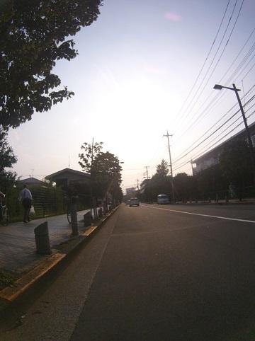 201407152101.jpg