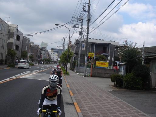 201408172021.jpg