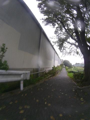 201408180047.jpg