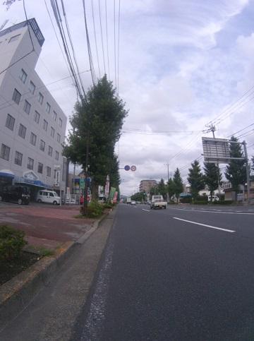 201408312005.jpg