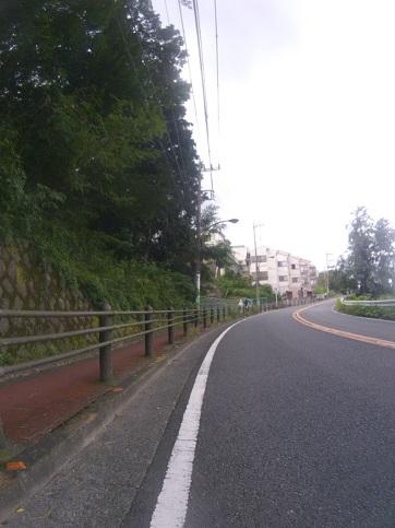 201408312022.jpg