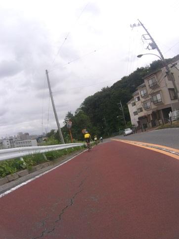 201408312032.jpg