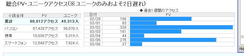 bandicam 2014-03-06 09-10-42-000