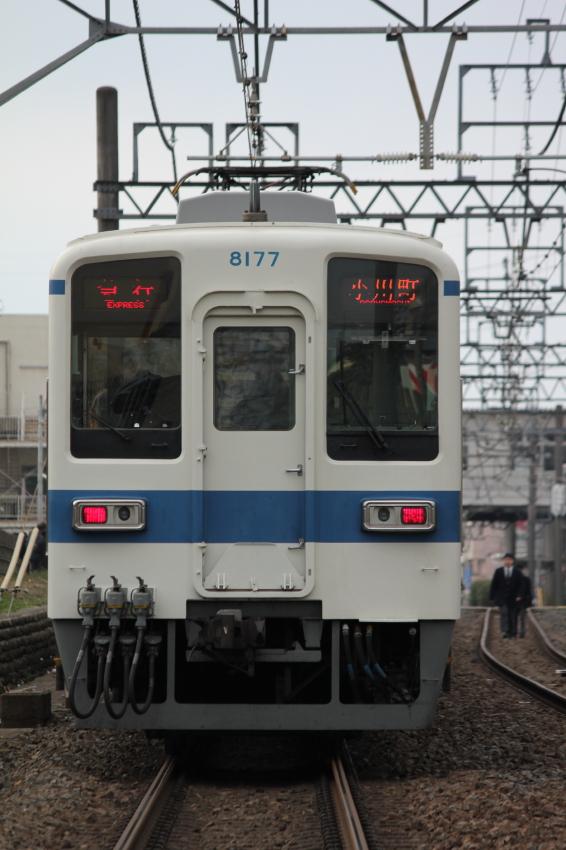60D_3809_2.jpg