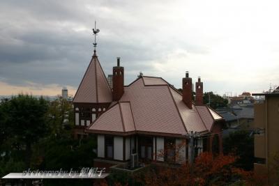 201211kobe-kazamidorinoyakata.jpg