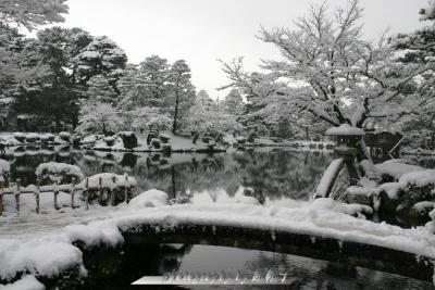 201212kenroku-en.jpg
