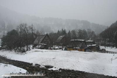 201212shirakawago.jpg