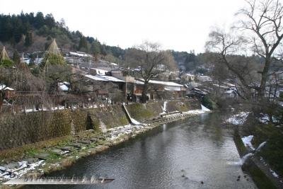 201212takayama.jpg