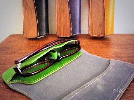 20140329ヴァーコ眼鏡ケース-3