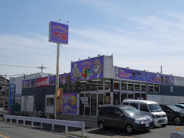 神社閉店 006