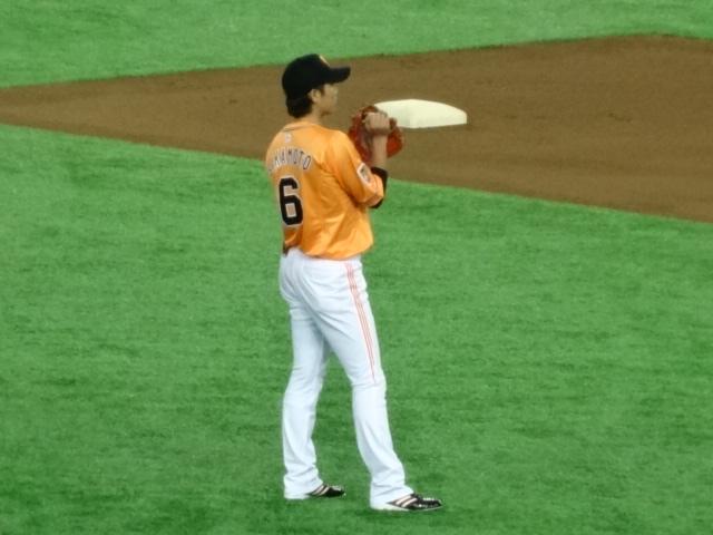 野球色々 041
