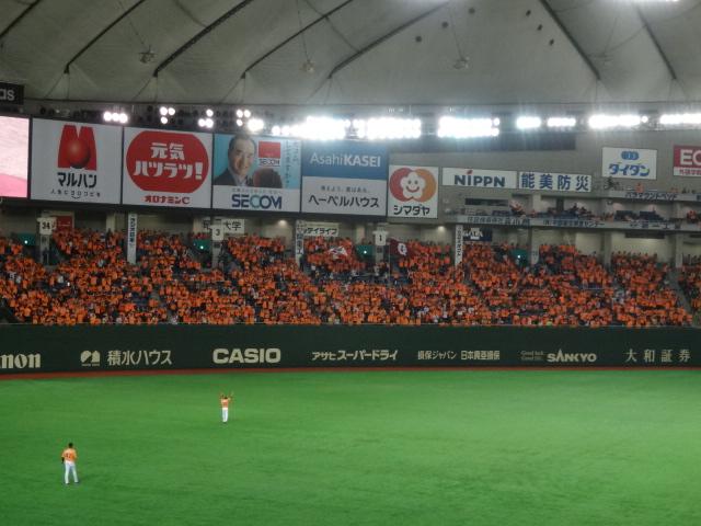 野球色々 036