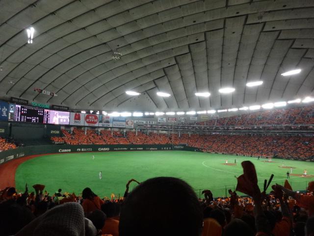野球色々 045