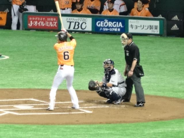 野球色々 043