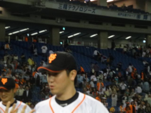 野球 086