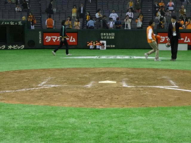 野球 091