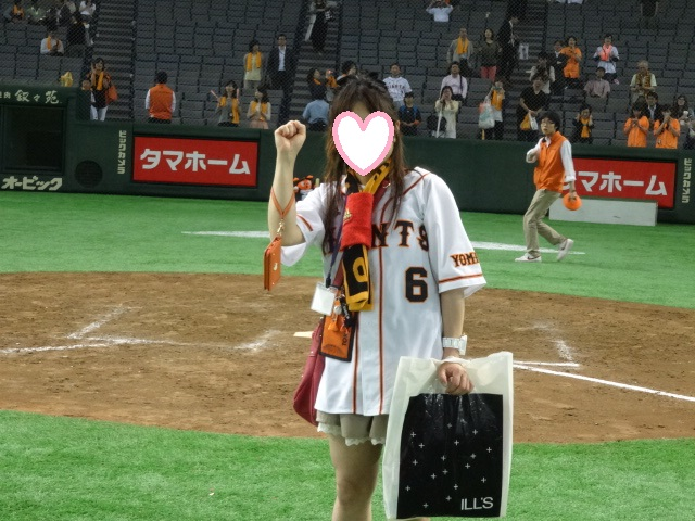 野球 092