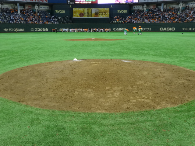 野球 094
