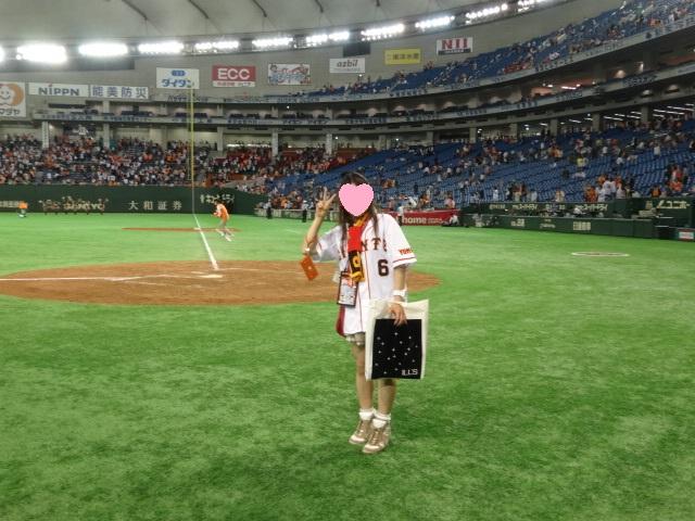 野球 097