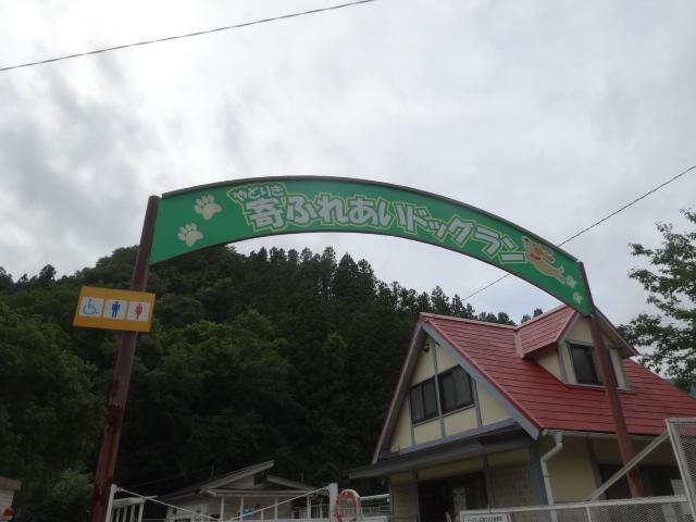 湘南 044